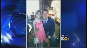 Little Girl Will Illness Has Best Birthday Date Ever -- TIM TEBOW!