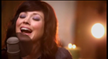 Kari Jobe - We Are (Official Acoustic Performance)