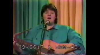 Suzie Frey - Jésus par ton Sang précieux