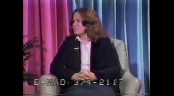Suzie Frey - Il n'y a pas d'âge pour dire oui à Jésus