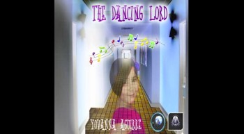 The Dancing Lord -Christian Rap/Pop Single Preview - Yovanna Aguirre Ft...