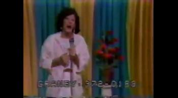Lyne Deslandes - Qui donc dans le ciel ?
