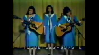 Groupe Harmonie - Mon enfant