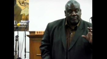 Pastor James Anderson WALKING IN THE SPIRIT PART1 July 19 2011e