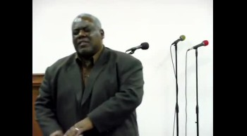 Pastor James Anderson WALKING IN THE SPIRIT PART1 July 19 2011a