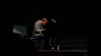 Michael W. Smith - new piano song - BEAUTIFUL !