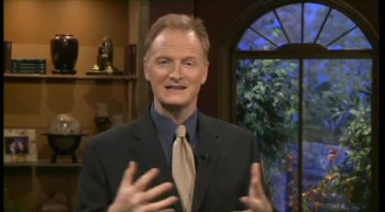 """A Key for Spiritual Success"" (Every Word with John Bradshaw)"