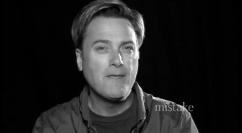 Every Life Is Beautiful: Michael W. Smith