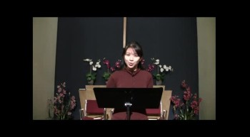 Christ in the Sanctuary preview 2