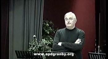 Serge Pinard - Résister à l'hérésie