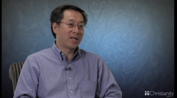 Christianity.com: How does God manifest Himself today?-Leonard Liu