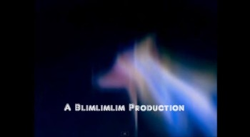 Blimlimlim Productions
