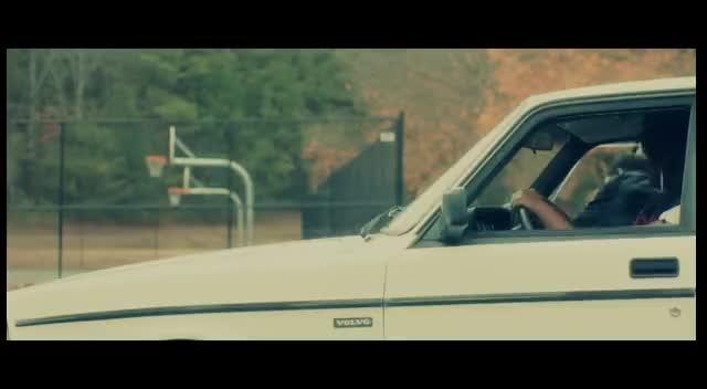 Peter Furler - Matter of Faith (Official Music Video)