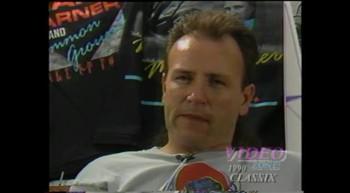 Mark Farner SPOTLIGHT interview