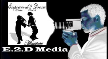 Empowered2Dream Ministries Inc.