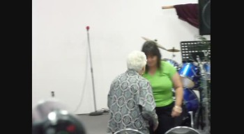 FAITH INTERNATIONAL CHRISTIAN CENTER 7409 MANATEE EVE. WEST BRADENTON FL 34209