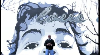 Proverb Newsome- Love On (The One)