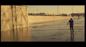 Manafest - Pushover (Official Music Video)