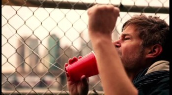 Paul Baloche - The Same Love (Official Music Video)