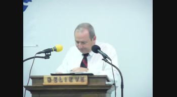 HOW TO RECEIVE FROM GOD Pastor Chuck Kennedy March 4 2012c