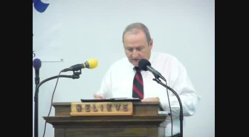HOW TO RECEIVE FROM GOD Pastor Chuck Kennedy March 4 2012b