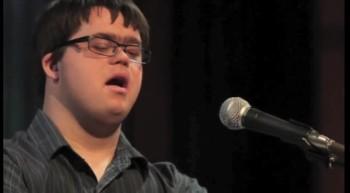 Ryan Pittman's Touching Testimony