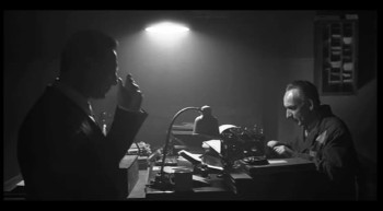 SCHINDLER'S LIST classic review