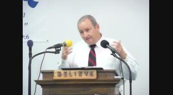HOW TO RECEIVE FROM GOD Pastor Chuck Kennedy March 4 2012a