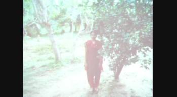 THE POWER OF IMAGINAITON Pastor Shravan Kumar Yeeda Miracle Ministries India March 4 2012e