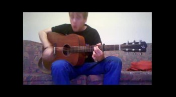 Cover song