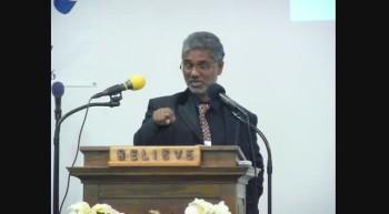 THE POWER OF IMAGINAITON Pastor Shravan Kumar Yeeda Miracle Ministries India March 4 2012b