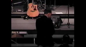 Challenges To Faith 3-18-2012