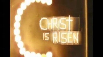 Christ is RISEN!!