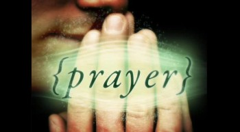 Every Attribute of God is Implied in the Fact That He Hears and Answers Prayer (The Prayer Motivator Devotional #107)