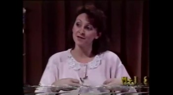 Carole Lambert - Secours et vie