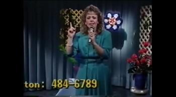 Danielle Pilon - Je t'offre Jésus
