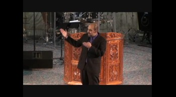 Trinity Church Sermon 1-15-12 Part-3