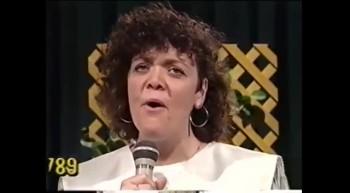 Carole Larin - Berger d'amour