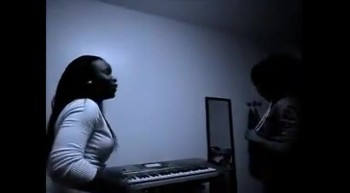 """""""BEAUTY FOR ASHES""""~ The COX Sisters (cover of Crystal Lewis & Ron Kenoly)"""
