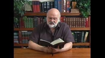 Calvary Chapel Lancaster, PA - 2 John + 3 John - Bible Study