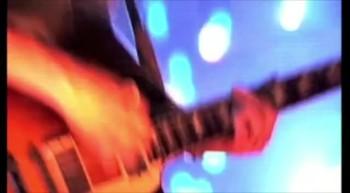 Starfield Music Video - I Will Go