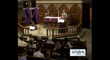 How Do I Hide God's Word in My Heart? (03-25-12)