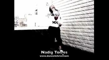 NADIA TORRES' CHRISTIAN DANCE CLASSES