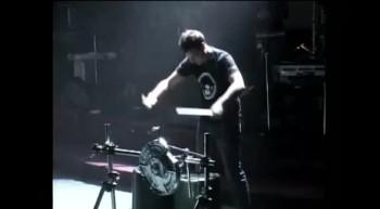 Shiloh Youth - Cadency @ AWAKENING 2008