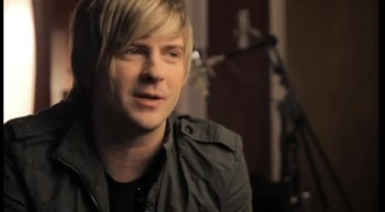 The Afters - 'Runaway' Story Behind the Song
