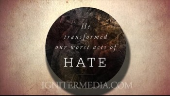 Why I Call It Good Friday - IgniterMedia.com