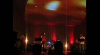 Providence - Relent by Jesus Culture