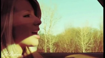 The Reliques - Days Like This - @TheReliques (The Most Dangerous Music Video Ever)
