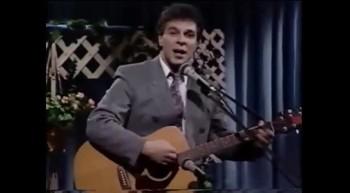 Chuck de Sousa - Dieu Tout-Puissant