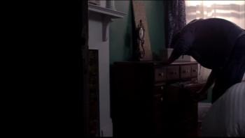 Matt Maher - Rise Up (Official Music Video)
